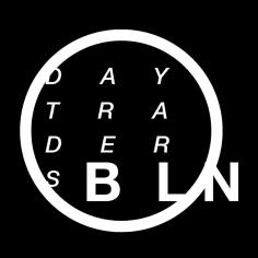 DayTradersBerlin